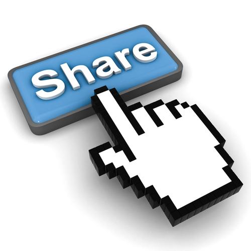 share-button-icon