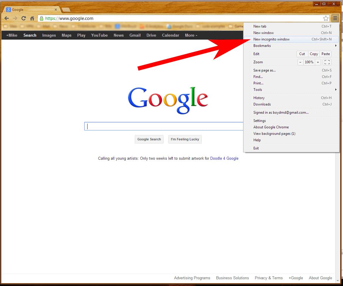 PrivateBrowsing-Chrome