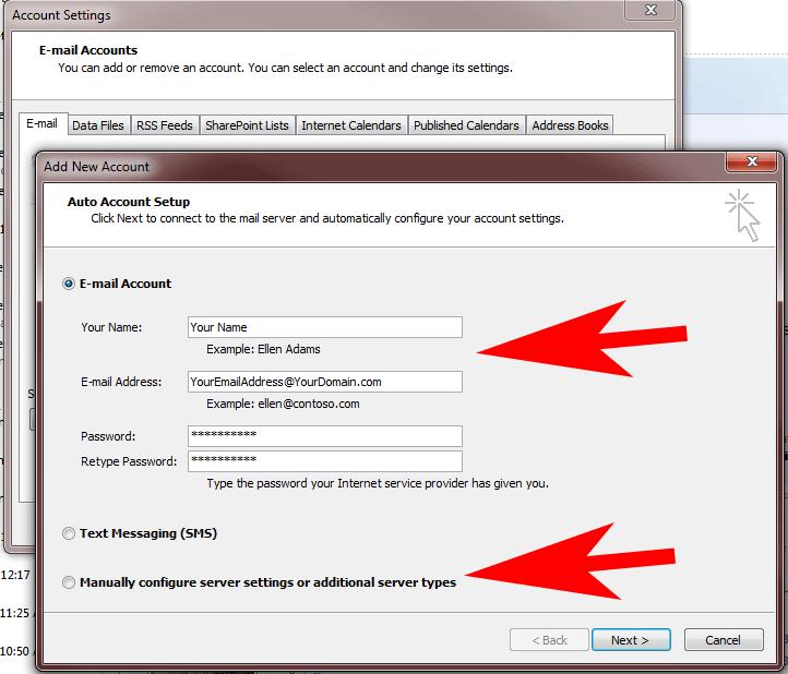 setupEmailClient-NewAccount1
