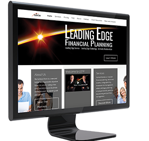Leading Edge Financial Planning