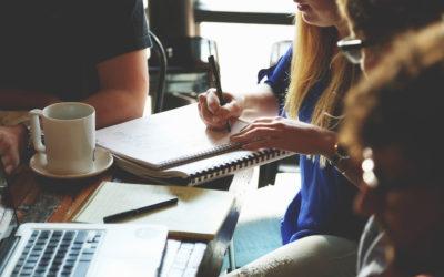 Should I hire a digital marketing agency or a full time web developer?