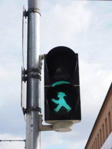 15 ways to increase foot traffic