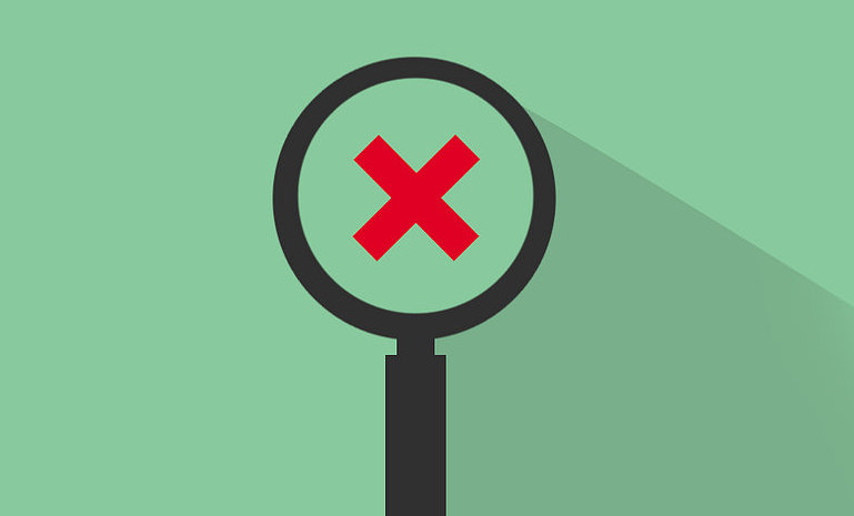5 Myths and Misconceptions About Marketing