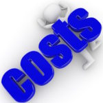 consider price and cost for outsourcing
