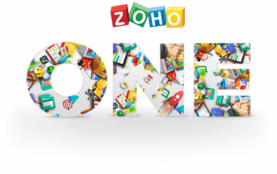 7 Reasons Zoho One Will Help Your Business Flourish