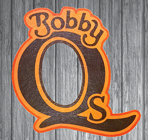 Bobby Q's Barbecue and Catfish